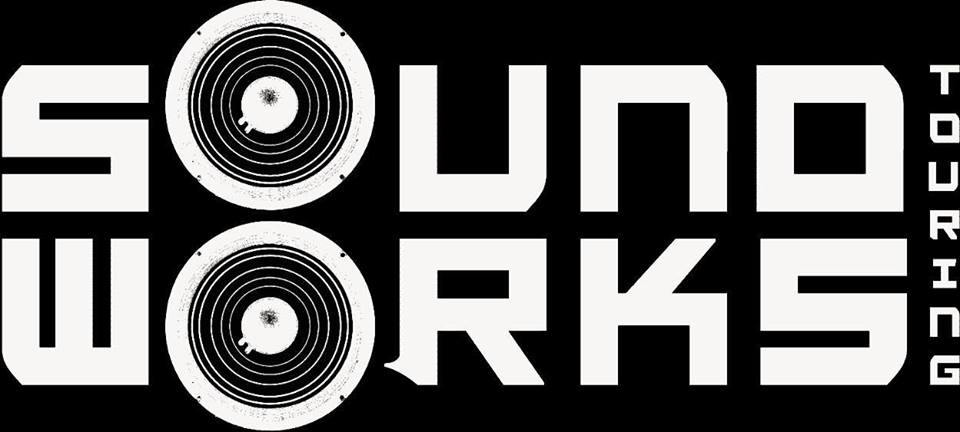 Soundworks Touring - The Andy Social Podcast - Brad Wesson - Andy Dowling