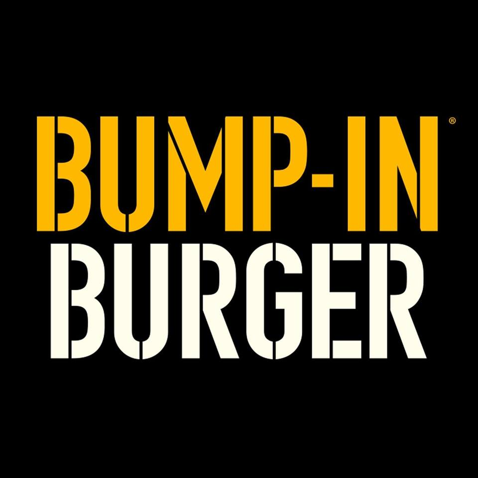 Bump In Burger - The Andy Social Podcast - Brad Wesson - Andy Dowling