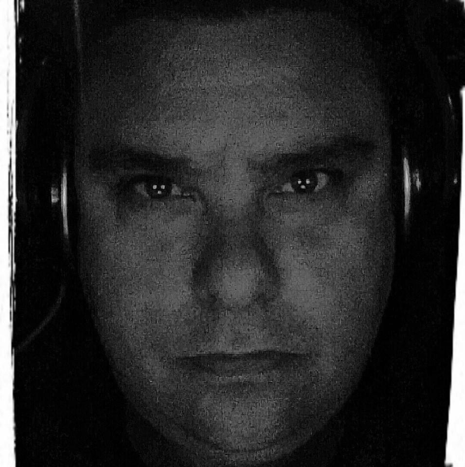 Dave Higgo Higgins - Andy Social Podcast